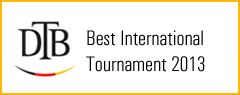 Best International Tournament 2013