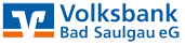 Volksbank Bad Saulgau